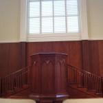Membership at Midway Presbyterian Church, Powder Springs GA, Marrietta GA